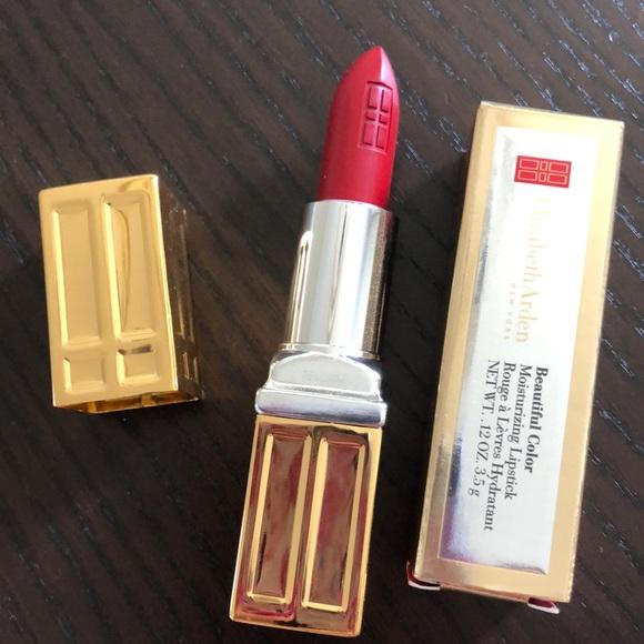 Elizabeth Arden Other - Lipstick Elizabeth Arden